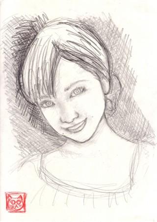 f:id:sanshu_seiso:20140630205428j:image