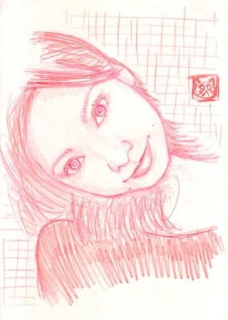 f:id:sanshu_seiso:20140709204928j:image