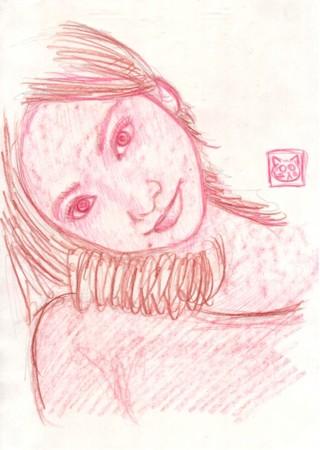 f:id:sanshu_seiso:20140712205044j:image