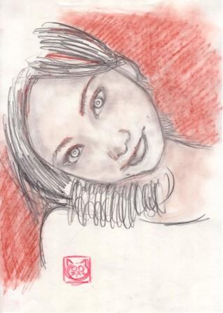 f:id:sanshu_seiso:20140712205045j:image