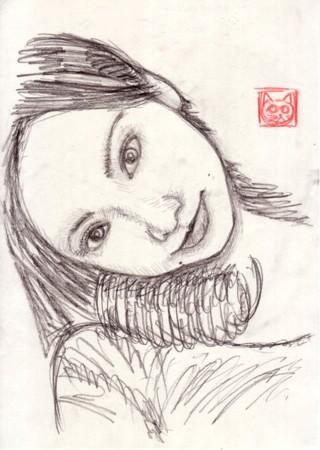 f:id:sanshu_seiso:20140714205514j:image