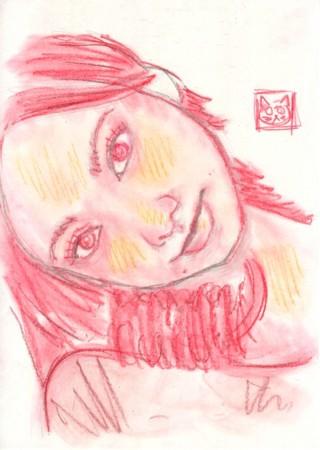 f:id:sanshu_seiso:20140718204332j:image