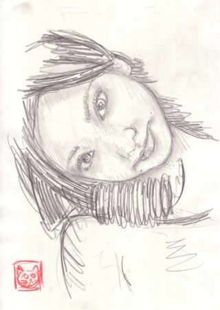 f:id:sanshu_seiso:20140720204544j:image