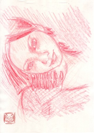 f:id:sanshu_seiso:20140721204025j:image