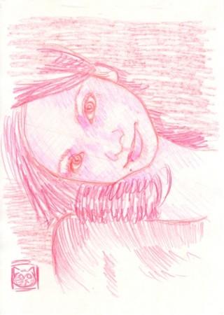 f:id:sanshu_seiso:20140721204027j:image