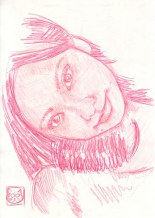 f:id:sanshu_seiso:20140721204028j:image
