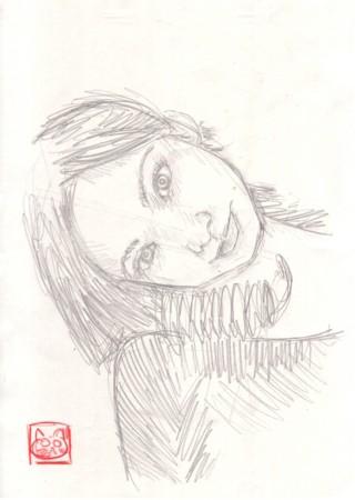 f:id:sanshu_seiso:20140727205808j:image