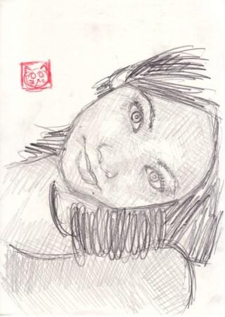 f:id:sanshu_seiso:20140731205332j:image