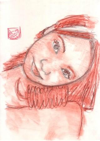 f:id:sanshu_seiso:20140801205733j:image