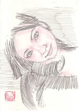 f:id:sanshu_seiso:20140803203333j:image