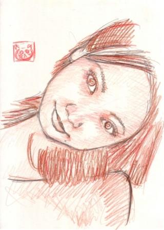 f:id:sanshu_seiso:20140811205854j:image