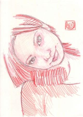 f:id:sanshu_seiso:20140812201246j:image