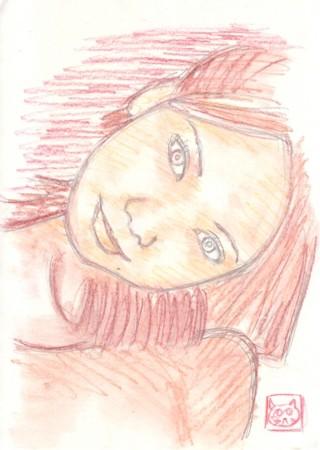 f:id:sanshu_seiso:20140826205815j:image