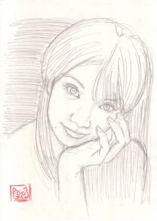f:id:sanshu_seiso:20140904211102j:image