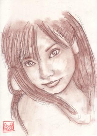 f:id:sanshu_seiso:20140906205519j:image