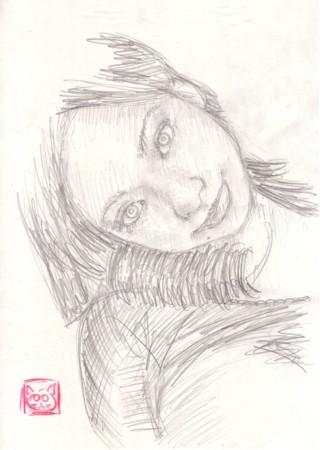f:id:sanshu_seiso:20140906205520j:image