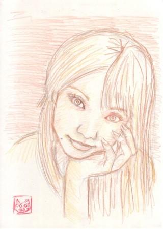 f:id:sanshu_seiso:20140912205549j:image