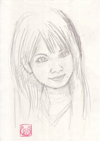 f:id:sanshu_seiso:20140914205229j:image