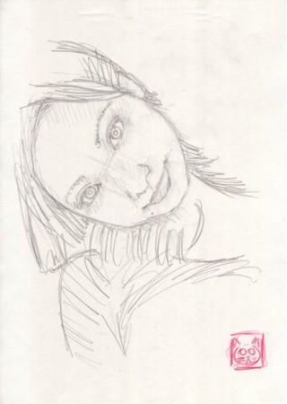 f:id:sanshu_seiso:20140914205230j:image