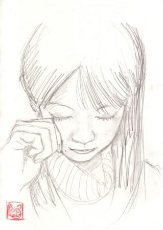 f:id:sanshu_seiso:20140920205622j:image