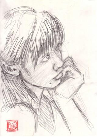 f:id:sanshu_seiso:20140925205248j:image