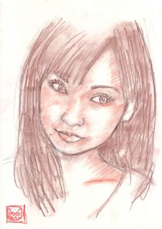 f:id:sanshu_seiso:20140929204437j:image