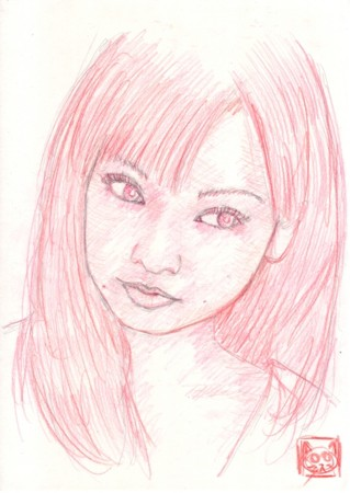 f:id:sanshu_seiso:20140929204438j:image