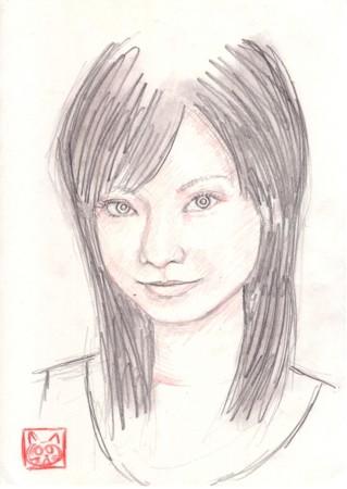 f:id:sanshu_seiso:20141003211241j:image