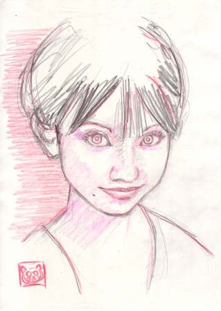 f:id:sanshu_seiso:20141004210402j:image