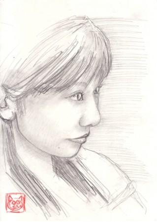 f:id:sanshu_seiso:20141007204624j:image