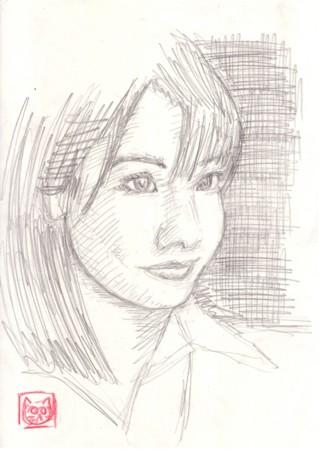 f:id:sanshu_seiso:20141010204841j:image