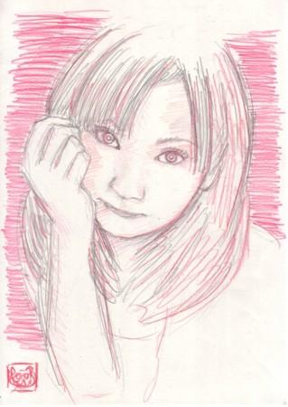 f:id:sanshu_seiso:20141014205425j:image