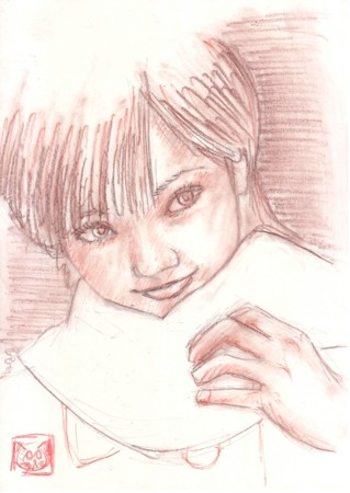 f:id:sanshu_seiso:20141016210600j:image