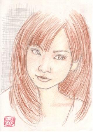 f:id:sanshu_seiso:20141018205137j:image