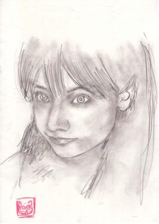 f:id:sanshu_seiso:20141025210208j:image