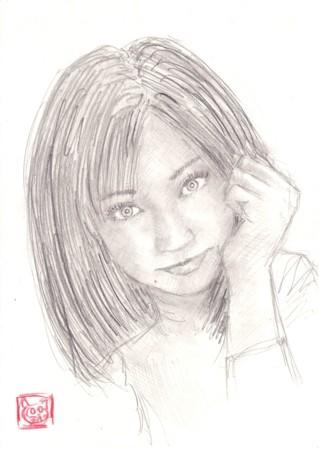 f:id:sanshu_seiso:20141030205115j:image