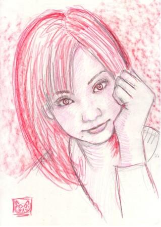f:id:sanshu_seiso:20141103204613j:image