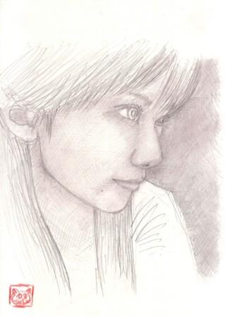 f:id:sanshu_seiso:20141104205745j:image