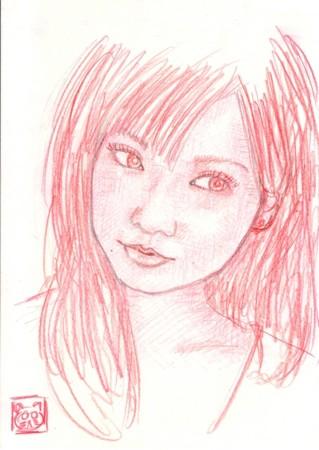 f:id:sanshu_seiso:20141106204952j:image