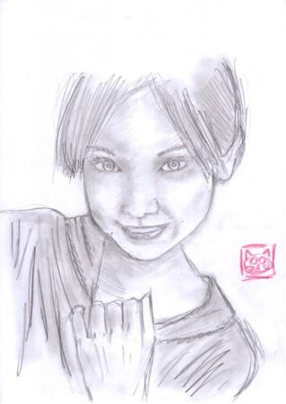 f:id:sanshu_seiso:20141116204154j:image