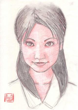 f:id:sanshu_seiso:20141127210422j:image