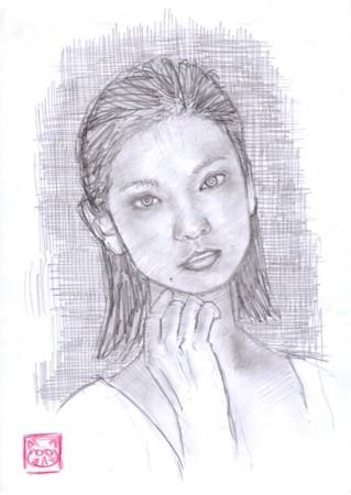 f:id:sanshu_seiso:20141130205230j:image