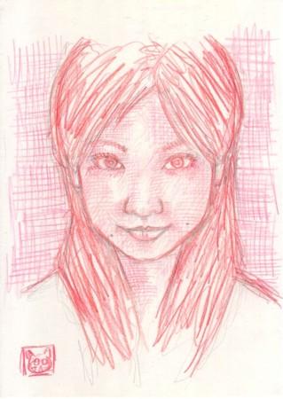 f:id:sanshu_seiso:20141203205217j:image