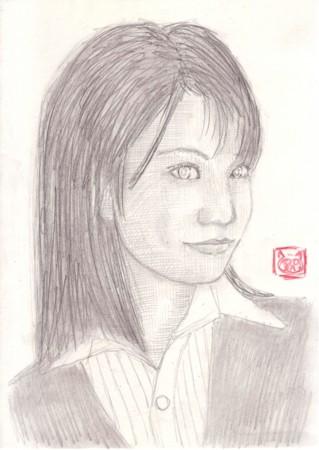 f:id:sanshu_seiso:20141203205218j:image