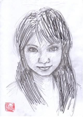 f:id:sanshu_seiso:20141206205414j:image