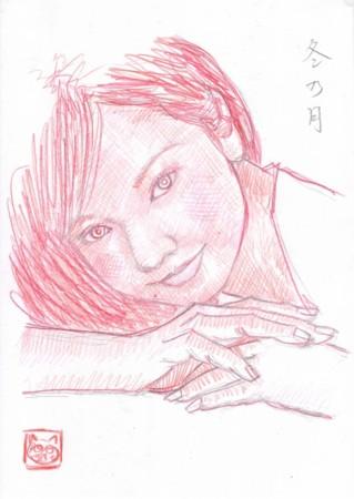 f:id:sanshu_seiso:20141208205133j:image