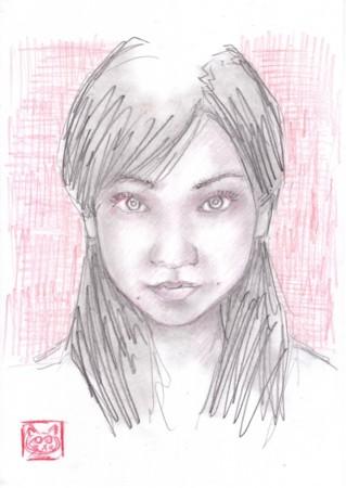f:id:sanshu_seiso:20141209205058j:image