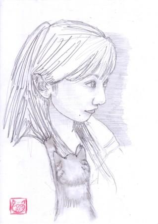 f:id:sanshu_seiso:20141218204615j:image