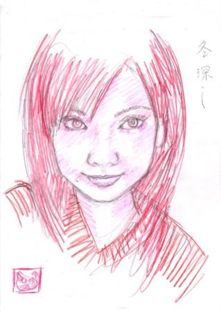 f:id:sanshu_seiso:20141221205628j:image