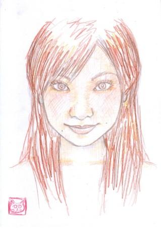 f:id:sanshu_seiso:20141222210203j:image